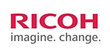 Ricoh 210x105 wspace.png